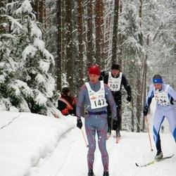 15. Alutaguse Maraton - Alari Kannel (147)