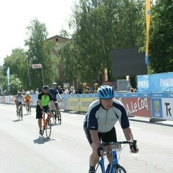 35. Tartu Rattaralli - Arno Ladva (6081)