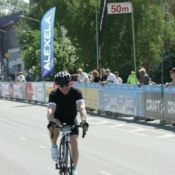 35. Tartu Rattaralli - Bruno Kapp (5238)