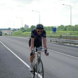 35. Tartu Rattaralli - Anatoli Sillari (6536)
