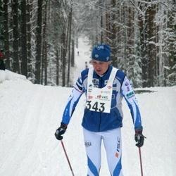 15. Alutaguse Maraton - Alar Alumaa (343)