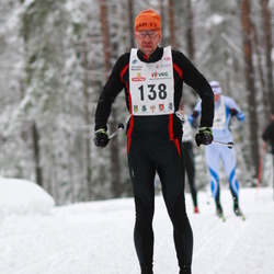 15. Alutaguse Maraton - Alar Just (138)
