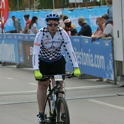 35. Tartu Rattaralli - Andre Miller (5940)