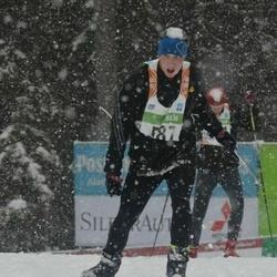 42. Tartu Maratoni eelüritused - Adam Votocek (10587)