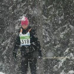 42. Tartu Maratoni eelüritused - Valve Liivak (10318)