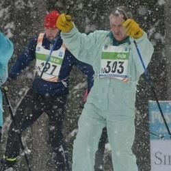 42. Tartu Maratoni eelüritused - Artur Jürimäe (10303)