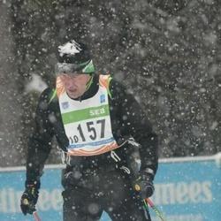 42. Tartu Maratoni eelüritused - Art Soonets (10157)