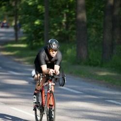 Filter Temposõidu Karikasari 2016 -  3.etapp