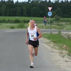 IV Rapla Selveri Suurjooks - Ago Veilberg (30)
