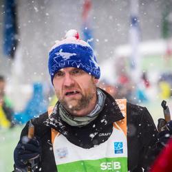 42. Tartu Maratoni eelüritused - Marek Ruotsalainen (10139)