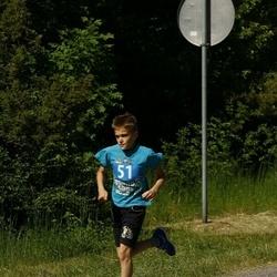 Hiiumaa VI jooksumaraton - Treiel Urmas (51)