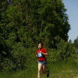 Hiiumaa VI jooksumaraton - Kalle Anti (79)