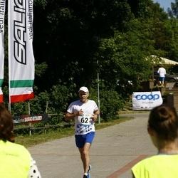 Hiiumaa VI jooksumaraton - Hannus Üllar (62)