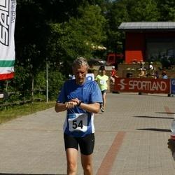 Hiiumaa VI jooksumaraton - Eller Mart (54)