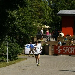 Hiiumaa VI jooksumaraton - Ukkivi Tõnis (67)
