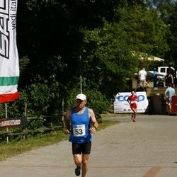 Hiiumaa VI jooksumaraton - Rooba Kuido (53)