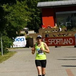 Hiiumaa VI jooksumaraton - Koppel Marika (57)