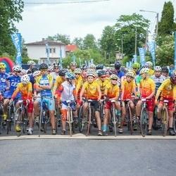 Filter Maanteekarikasari 2016 - 3. etapp / Mulgi 6. Rattaralli