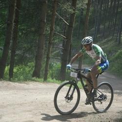 Lähte Tartu Ülikooli Kliinikumi Lastefondi Rattamaraton - Alar Reiska (40)