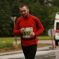 Narva Energiajooks - Andre Kruustok (650)