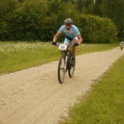 18. Rõuge Rattamaraton - Andre Pukk (56)