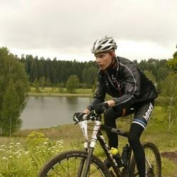 18. Rõuge Rattamaraton - Markus Himma (281)