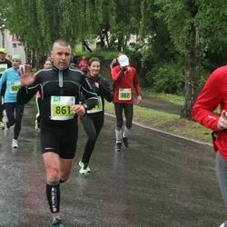 Narva Energiajooks - Ando Mesi (861)