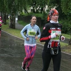 Narva Energiajooks - Annika Haaviste (900)