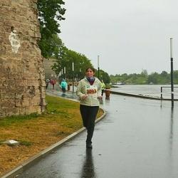 Narva Energiajooks - Annika Veidenberg (3093)