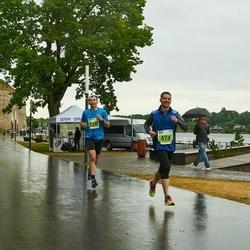 Narva Energiajooks - Arles Taal (474)