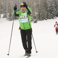 42. Tartu Maraton - Arnold Krijer (6457)
