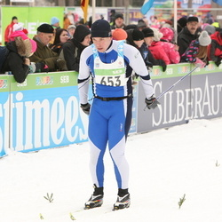 42. Tartu Maraton - Alar Lehesmets (653)