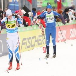 42. Tartu Maraton - Adeele Arnek (10006)
