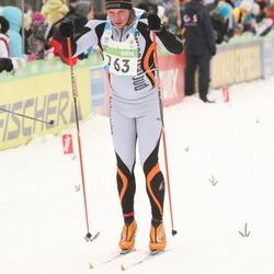 42. Tartu Maraton - Arno Õruste (763)