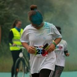 Wow Run2016 - Berit Terras (23)