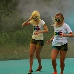 Wow Run2016 - Anna Osnatš (342)