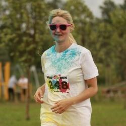 Wow Run2016 - Birgit Lausing (248)