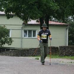 26. Jüri Lossmanni mälestusjooks - Laur Soovere (223)