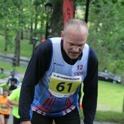 26. Jüri Lossmanni mälestusjooks - Mati Kallas (61)