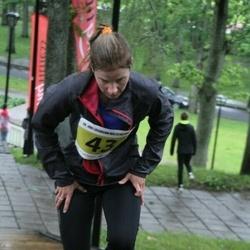 26. Jüri Lossmanni mälestusjooks - Triinu Haavapuu (43)
