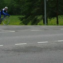 Filter Maanteekarikasari 2016 - 4. etapp / Tabasalu 6. Rattaralli