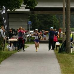 Pärnumaa Võidupüha maraton - Tauno Hang (34)