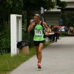 Pärnumaa Võidupüha maraton - Marek Võsu (172)