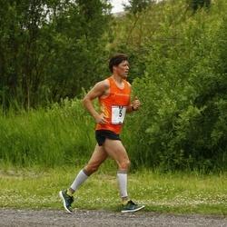 Pärnumaa Võidupüha maraton - Radek Küttis (5)