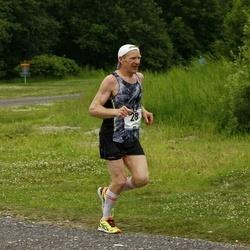 Pärnumaa Võidupüha maraton - Urmas Ervin (28)