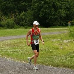 Pärnumaa Võidupüha maraton - Erkki Etverk (29)