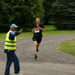 Pärnumaa Võidupüha maraton - Mikk Orasmaa (357)