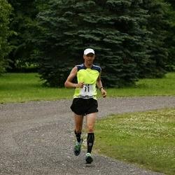 Pärnumaa Võidupüha maraton - Veljo Vask (11)