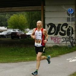 Pärnumaa Võidupüha maraton - Alar Abram (203)