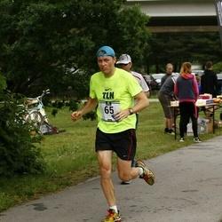 Pärnumaa Võidupüha maraton - Aivar Koppas (65)